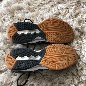Asics Shoes - ASICS gel-rocket Women's sz 8.5 volleyball shoes